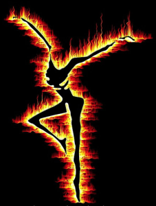 DMB-Fire-Dancer