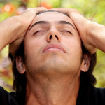 young-man-suffering-migraine