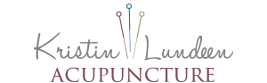 Doctor of Acupuncture, D.Ac, Acupressure, Reiki, Chinese Medicine, Pediatric & Trigger Point Acupuncture, Crofton MD